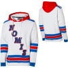 Nomis Upper Deck Hockey Hooded Sweatshirt - Men's