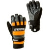 Nomis Tony Glove - Men's
