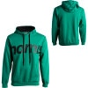 Nomis Essential Banner Hooded Sweatshirt - Men's
