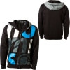 Nomis Essential Public Appeal Full-Zip Hooded Sweatshirt - Men's