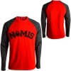 Nomis Essential Athletic T-Shirt - Long-Sleeve - Men's