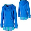 Nomis 9th Street Pullover Hoody - Women's