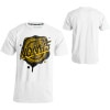 Nomis Icon Meltdown T-Shirt - Short-Sleeve - Men's