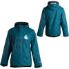 Nomis SC Simon Chamberlain Jacket - Men's