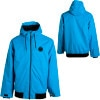 Nomis Hoody Insulated Jacket - Men's
