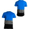 Nomis Era T-Shirt - Short-Sleeve - Men's