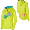 Nomis Spring Break Full-Zip Hooded Sweatshirt - Women's