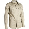 OPS Shirt - Long-Sleeve - Men's