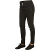 Nomis Crime Skinny Denim Pant - Women's