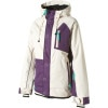 Nomis Sweet Action Insulated Jacket - Women's