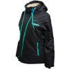 Nomis Fly Away Jacket - Women's