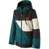Nomis Stacey Insulated Jacket - Women's