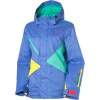Nomis Pimp Insulated Jacket - Women's