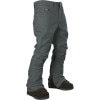 Nomis True Slim Pant - Men's