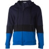 Era Full-Zip Hoody - Men's