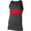 Everyday Tank - Men's