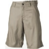 Halo Hybrid Short - Men's