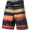 Focus Board Short - Men's