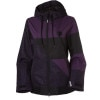 Nomis Stacey Shell Jacket - Women's