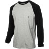 Everyday Baseball T-Shirt - Long-Sleeve - Men's