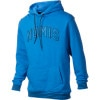 Athletic Pullover Hoodie - Men's