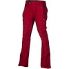 Hyphy Pant - Women's
