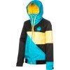 Nomis Stacy Insulated Jacket - Women's