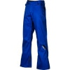 Zoey Insulated Pant - Women's