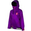 Nomis Lovah Snowboard Jacket - Women's