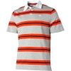 Nomis Lineup Rugby Shirt - Short-Sleeve - Men's