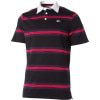 Lineup Rugby Shirt - Short-Sleeve - Men's