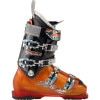 Enforcer Ski Boot - Men's