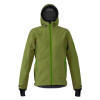 Norrøna Narvik Soft Shell Jacket - Men's