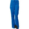Narvik Gore-Tex 2L Performance Shell Pant - Women's