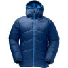 Trollveggen Down 750 Jacket - Men's