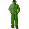 Lofoten Gore-Tex Pro Shell One-Piece Suit - Men's