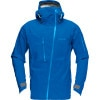 Lofoten Gore-Tex Active Shell Jacket - Men's