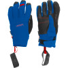 Lofoten Gore-Tex Short Glove