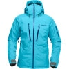Lofoten Gore-Tex Insulated Jacket - Women's