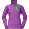 Svalbard Flex 2 Softshell Jacket - Women's