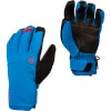 Narvik Dri1 Insulated Short Glove