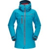Røldal Gore-Tex Insulated Jacket - Women's