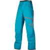 Roldal Gore-Tex Insulated Pant - Women's