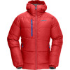Lyngen Down Jacket - Men's