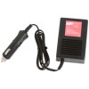 50w In-Vehicle Inverter
