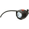 Pro 1500 LED Light