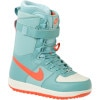 Nike Snowboarding Zoom Force 1 Snowboard Boot - Women's