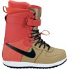 Zoom Force 1 Snowboard Boot - Men's