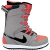 Vapen Snowboard Boot - Men's