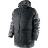 Bellevue SE Jacket - Men's